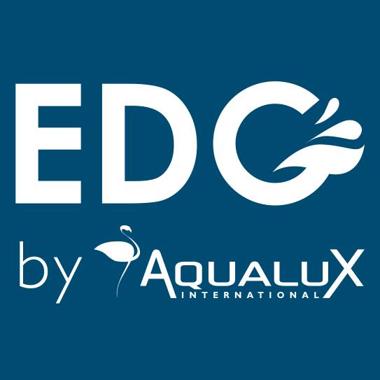 EDG Pool