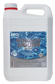 Robot piscine ORCA 150, zodiac pool cleaner
